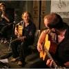 maurizio-geri-swing-trio-bargajazz-2009005
