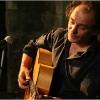 maurizio-geri-swing-trio-bargajazz-2009006