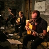 maurizio-geri-swing-trio-bargajazz-2009007