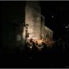 maurizio-geri-swing-trio-bargajazz-2009008