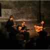 maurizio-geri-swing-trio-bargajazz-2009009