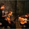 maurizio-geri-swing-trio-bargajazz-2009010