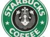starbucks_logo_old
