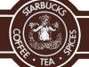 starbucks_logo_older