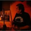 michael-allen-at-bargajazzclub-barga-2009005.jpg