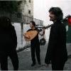 modo-antiquo-in-barga-2009001