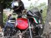 motomerenda-125-di-211