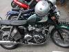 motomerenda-5-di-102