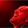 mr-pitiful-play-il-pane-e-le-rose-gallicano-2009004