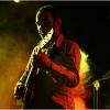 mr-pitiful-play-il-pane-e-le-rose-gallicano-2009008