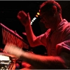 mr-pitiful-play-il-pane-e-le-rose-gallicano-2009013