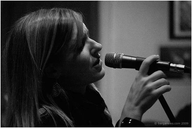mr-pitiful-play-barga-jazz-club-barga-2009001