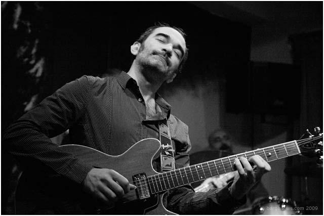 mr-pitiful-play-barga-jazz-club-barga-2009003