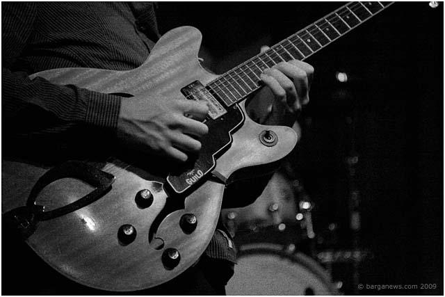 mr-pitiful-play-barga-jazz-club-barga-2009012