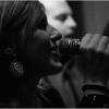 mr-pitiful-play-barga-jazz-club-barga-2009004