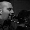 mr-pitiful-play-barga-jazz-club-barga-2009006