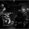 mr-pitiful-play-barga-jazz-club-barga-2009007