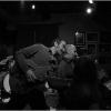 mr-pitiful-play-barga-jazz-club-barga-2009008