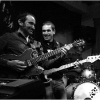 mr-pitiful-play-barga-jazz-club-barga-2009009