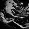 mr-pitiful-play-barga-jazz-club-barga-2009010