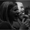 mr-pitiful-play-barga-jazz-club-barga-2009011