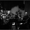 mr-pitiful-play-barga-jazz-club-barga-2009013