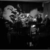 mr-pitiful-play-barga-jazz-club-barga-2009014
