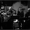mr-pitiful-play-barga-jazz-club-barga-2009015