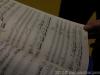 music-in-tuscany-2-di-108