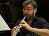 music-in-tuscany-24-di-108