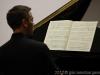 music-in-tuscany-34-di-108