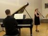 music-in-tuscany-60-di-108