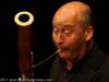 music-in-tuscany-11-di-52