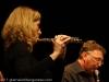 music-in-tuscany-19-di-52