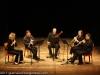 music-in-tuscany-23-di-52