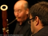 music-in-tuscany-25-di-52