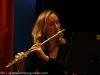 music-in-tuscany-26-di-52