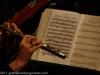 music-in-tuscany-43-di-52