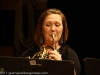 music-in-tuscany-44-di-52