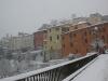 neve-10-di-80