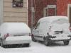 neve-26-di-80