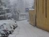 neve-33-di-80
