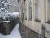 neve-49-di-80