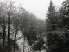 neve-14-gennaio-2013-11-di-22