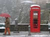 neve-14-gennaio-2013-13-di-22