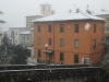 neve-14-gennaio-2013-7-di-22