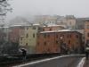 neve-14-gennaio-2013-8-di-22