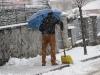 neve-23-febbraio-20-di-64