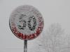 neve-23-febbraio-25-di-64