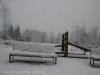 neve-23-febbraio-28-di-64